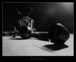 The Call updated by halfbeast