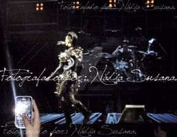 Tokio Hotel 7-4-2010 by CrazyNightmare