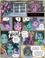 Team Pecha's Mission 3 Page 29 by Amy-the-Jigglypuff