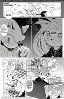 total switch ch.2 page 6 ~SONIC MANGA~ by koda-soda