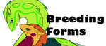 Breeder Forms: September - CLOSED by SpringsofIyore