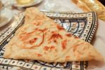 Persian crepe 1 by patchow