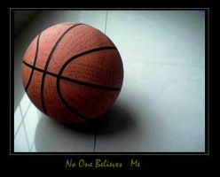 .:.My ball.:. by No1Believes-Me