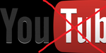 YouTube creators controlling online video by 2017 by malerfique