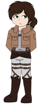 Connor REF by CaitlinAckerman-Aot