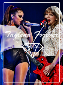 +IDTaylena by LeanneTom24