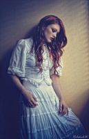 Missing him by rebekahw-photography