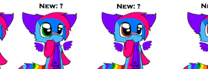 Dusty Updated or No? *READ AND CLICK* by DustyTehCat