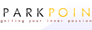 Spark Point Logo Submission by PixelatedNinja