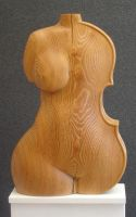 cello torso by gecko-online