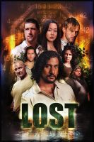 Lost by jdesigns79