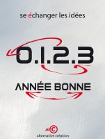 ANNEE BONNE 2013 by ANOZER