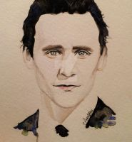 TWH by Mannaz11