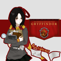 Pottermore Bandwagon by Jayolin