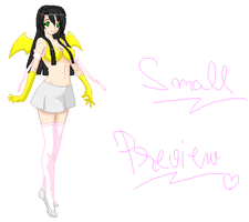 Small Preview... by 3Peoples
