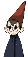 wirt by goomys