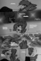 AfterLife - Chapter 8 Page 1 (121) by KurobaFox1412