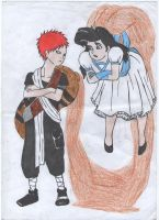 l hayt you gaara by fairyloves