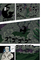 Naruto 644 Page 14 by themnaxs