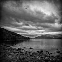 Lomond by indeepsilence