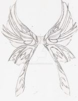 Other tattoo idea by DEMIAH