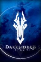 Darksiders iphone wallpaper by AShinati