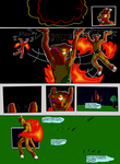 Destined Flames -Page 67- by SpeedComics