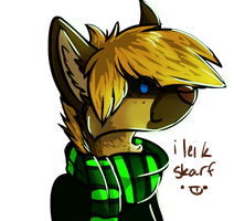 Test thing by curdled-CHEESE
