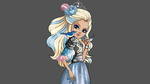 Darling Charming - Ever After High by AzZzAeLL