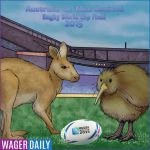 Rugby by ashbox75