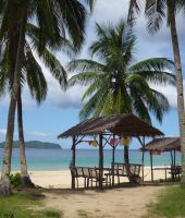 PALAWAN by isabelle13280