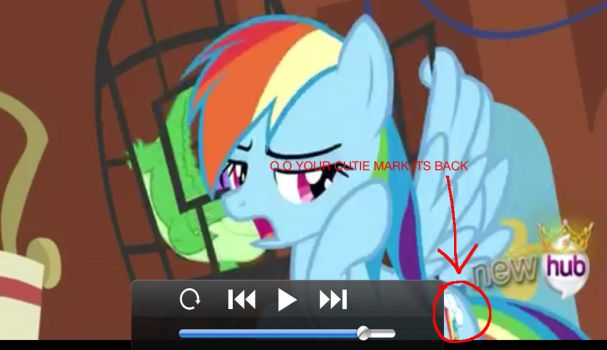 Did Anyone Notice this before? by RetardedMudkipz