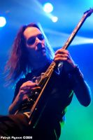4-Children of Bodom, Mtl 2006 by MrSyn