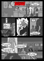 Mechanic vs Phase pg3 by Bryce-Lee