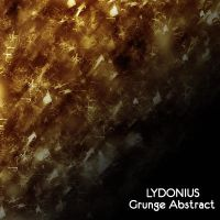 Grungestract3_Lydonius by Lydonius