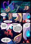 OUaD Part 2 - Page 14 by TamarinFrog