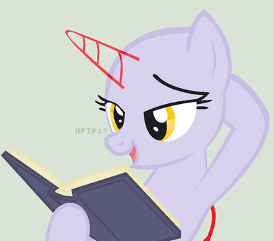 Nothing Like a Good Book BASE by MaidenOfTheMacabre