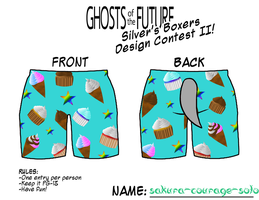 Silver's Boxers - Contest Entry by Sakura-Courage-Solo