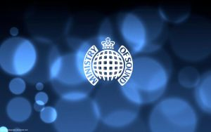 Ministry Of Sound Bubbles by Seans-Photography