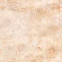 Seamless Paper Tile 1 by GoblinStock