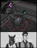 Duality-OCT: Round5-Pg10 by WforWumbo