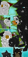 WELCOME LUNARSOUL_comic by X-Ask-Tigerstar-X