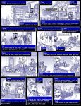 Final Fantasy 7 Page357 by ObstinateMelon