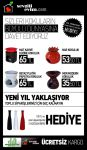 e-newsletter sevgilievim.com by yarabandi