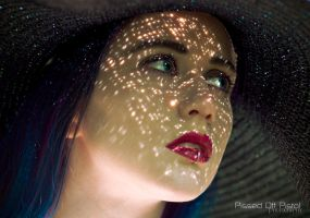 Star Splashed by michaelaaronphoto