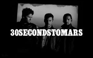 :: just 30 seconds by go-avi
