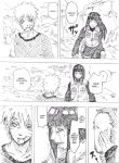 Naruhina: After The War Pg1 by bluedragonfan