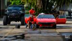 RGP2495-web | Cars and Coffee | Ultimate Auto by scarcrow28