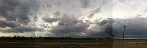 Panorama Odd by annieheart12