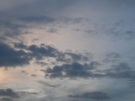 Cloud Stock 51 by Orangen-Stock
